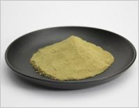 新W製法(特許出願中!!)で製造した新しいタイプの顆粒青汁